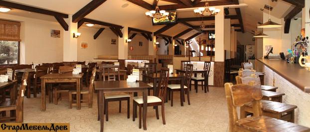 Лучшее решение для баров и ресторанов!!!