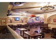 Интерьеры под старину баров и ресторанов №19-№24