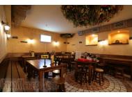 Интерьеры под старину баров и ресторанов №49-№54