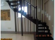 Лестница № 9